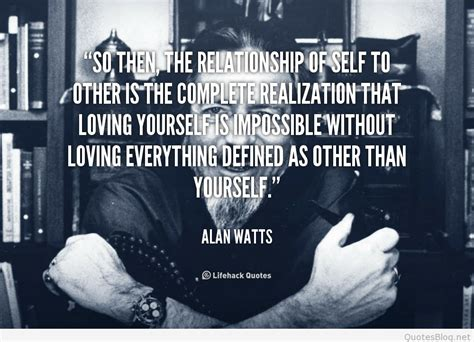 alan watts images wallpapers  quotes