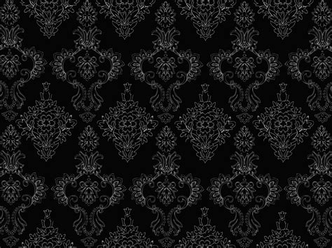black and white wallpapers wallpapersafari