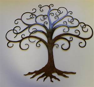 301 moved permanently With tree of life wall decor