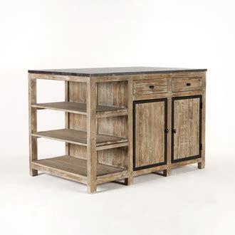 but meubles de cuisine meubles