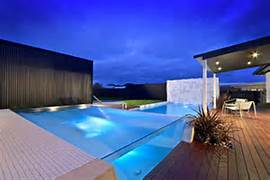 Swimming Pool Design Best Of Swimming Pool Design Pool Ideas Find Pool Ideas With 1000 39 S Of Swimming Pool Photos Swimming Pool Design Ideas With Cool Inground Outdoor Swimming Pool Stylish Pool Models Please Enjoy Some Great Looking Styles Pools Here