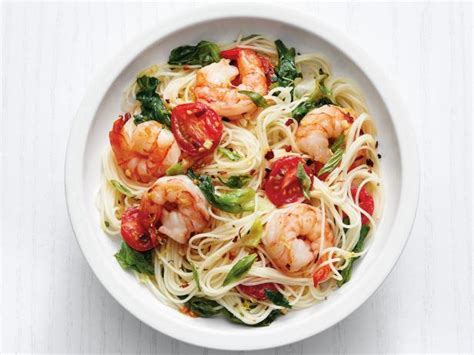 healthy dinners   minutes   healthy meals
