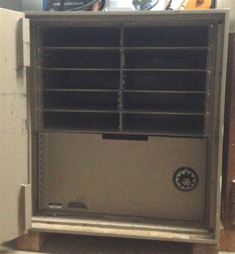 Shaw Walker File Cabinet Locking Mechanism by Safes For Sale S Lock Safe Service