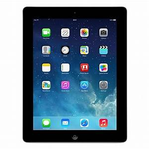 Ipad Neueste Generation : apple ipad 2 16gb wi fi black 2nd generation ~ Kayakingforconservation.com Haus und Dekorationen