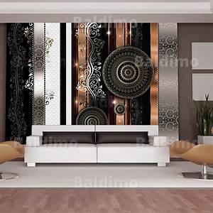 Leinwand Xxl Kaufen : vlies leinwand fototapete xxl wand bilder tapeten abstrakt 10110901 12 ebay ~ Whattoseeinmadrid.com Haus und Dekorationen