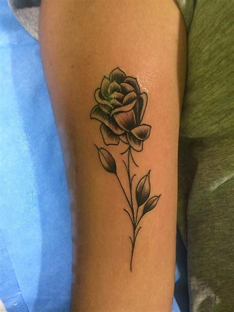 estudio de tatuajes la calle home facebook