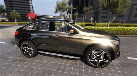 Pictures Of 2019 Mercedes 2019 mercedes gle pictures best car magazine