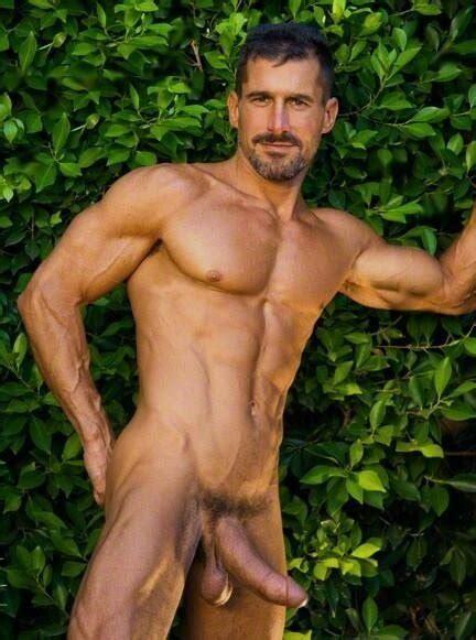 Big Dicks And Hot Guys Photo Album By Kmilogonxalex