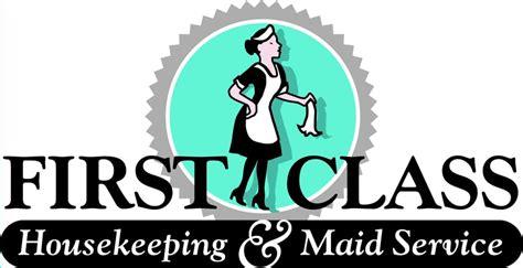 housekeeping phone number class housekeeping service cleaner