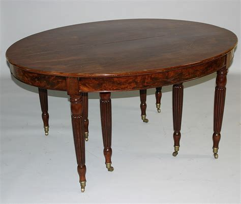 antique dining for sale dining antique dining for sale