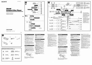 Diagram  Sony Car Stereo Cdx Gt570up Wiring Diagram Full Version Hd Quality Wiring Diagram