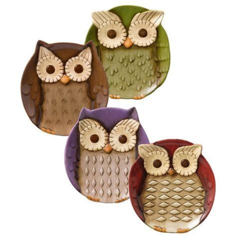 owl kitchen accessories best owl kitchen decor ideas 1355