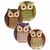 owl kitchen decor Best Owl Kitchen Decor Ideas!