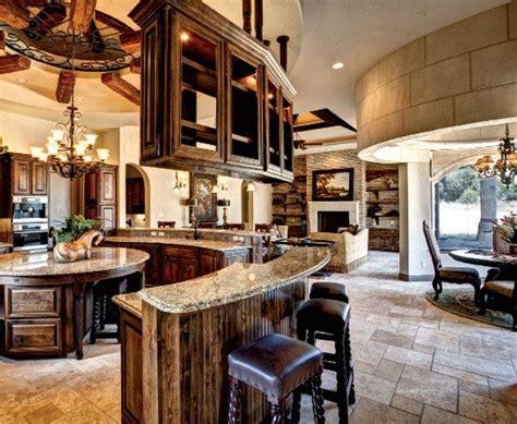 dream hm ranch house ranch house designs house  home magazine