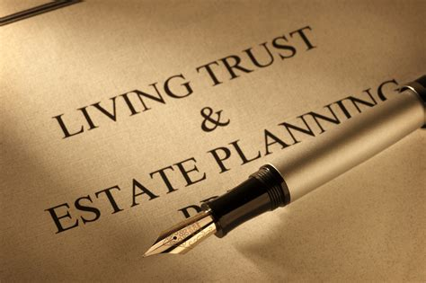 basic estate planning package   care