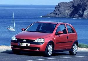 Wagenheber Opel Corsa C : opel corsa um percurso de sucesso com cinco gera es ~ Jslefanu.com Haus und Dekorationen