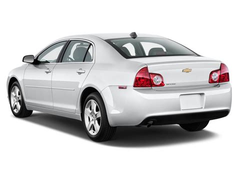 2012 Malibu Engine by 2012 Chevrolet Malibu Chevy Pictures Photos Gallery