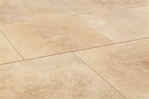 kesir travertine tiles honed  filled denizli beige