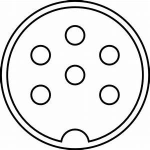 Din Diagram Clip Art At Clker Com