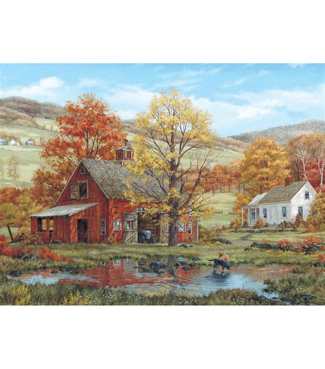 1000 images about mountain on mountain white mountain 1000 jigsaw puzzle fred swan friends