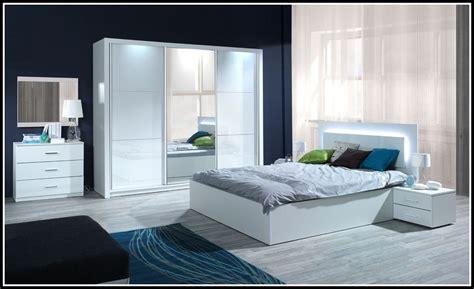 Komplett Schlafzimmer Mit Bett 140x200 Download Page
