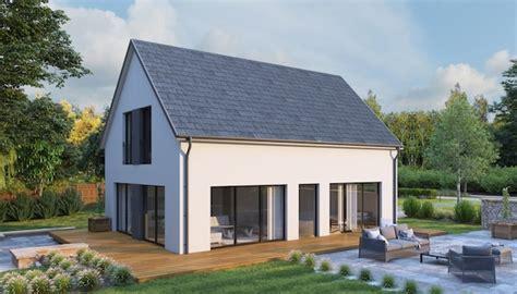 welche sat schüssel ist die beste dachziegel co welche ist die beste dacheindeckung meindach