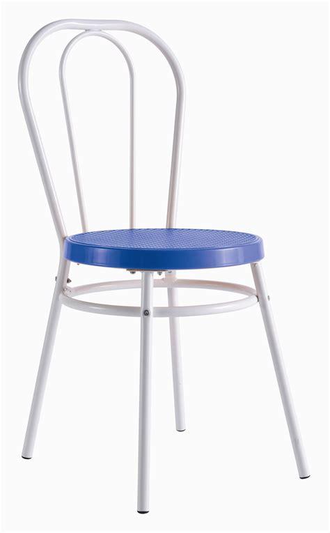chaises cuisine blanches chaise de cuisine lot de 4 colors chaise de cuisine