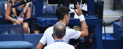 Novak Djokovic: Breaking News, Rumors & Highlights ...