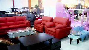 furniture cityvob youtube With living room furniture in ghana
