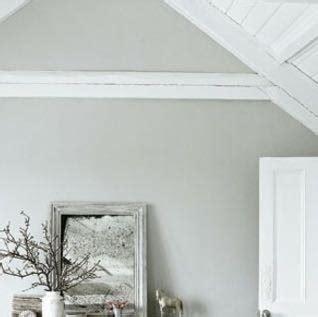 Besche Farbe by Welche Farbe Passt Besser Style Schwarz Zimmer