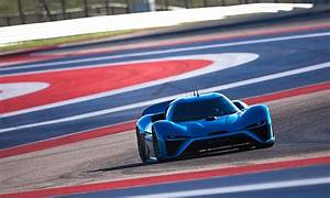 Nextev Nio Ep9 : 5 electric hypercars leading the charge in 2017 car magazine ~ Medecine-chirurgie-esthetiques.com Avis de Voitures