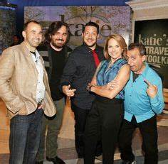 386 best Impractical jokers images on Pinterest ...