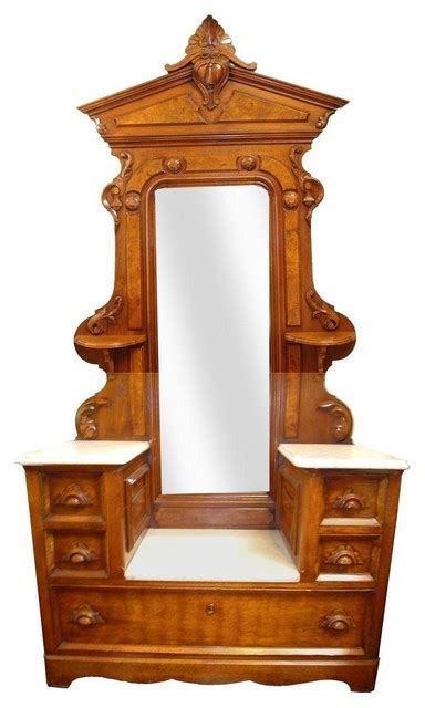 ed by furniture westlake dressing entryway traditional 7029