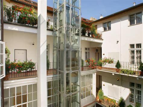 Hotel Salvator Prague Room Deals Photos And Reviews