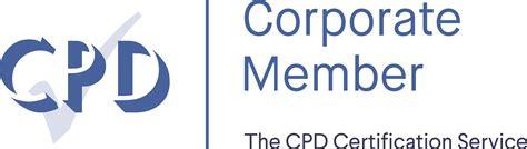 accredited marketing courses social media marketing course cpduk