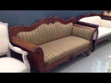 Biedermeier Sofa by Biedermeier Sofa Sf4 For Sale Www Swedishinteriordesign Co