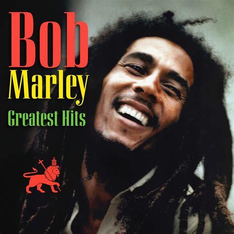 bob marley best songs mundo dos encartes world of booklets bob marley