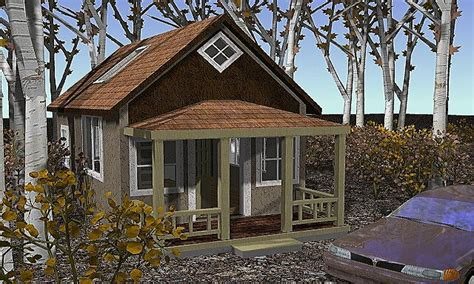 small house floor plans cottage small cottage cabin house plans small cottage house kits