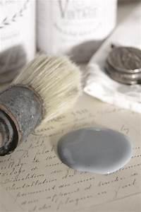 Kalkfarbe Für Möbel : kreidefarbe ocean blue 700ml die feenscheune ~ Michelbontemps.com Haus und Dekorationen