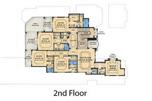 6 bedroom house plans 6 bedroom house plans page 14