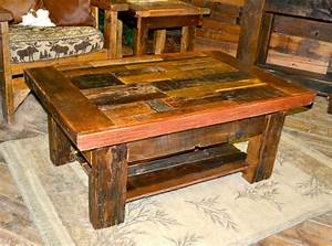 Reclaimed barn wood furniture rustic furniture mall by for Barn yard furniture