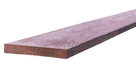 Menards Deck Boards Treated by 1 Quot X 6 Quot X 8 Ac2 174 Cedartone Premium Pressure Treated Gc