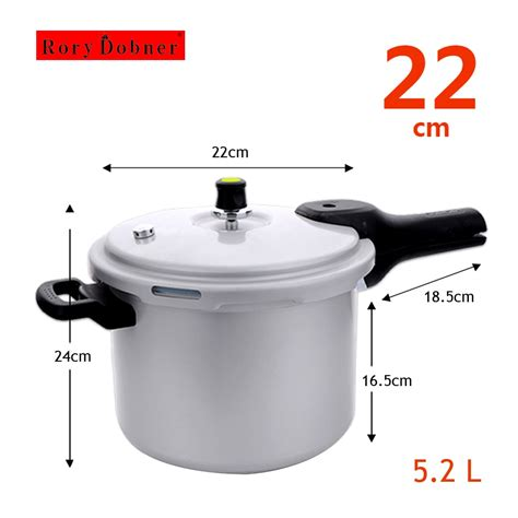 pressure cooker stainless steel pot accessories aluminum autoclave kitchen 2l soup cookers