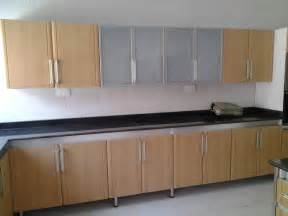 kitchen furniture cabinets kitchen cabinets home furniture and décor mobofree