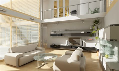 inspiring fresh modern living room designs to fit your modern mansion homesthetics
