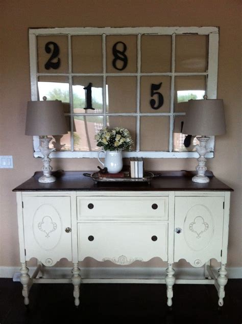 Painted Sideboard Ideas by 32 Best Coffee Table Images On Home Ideas
