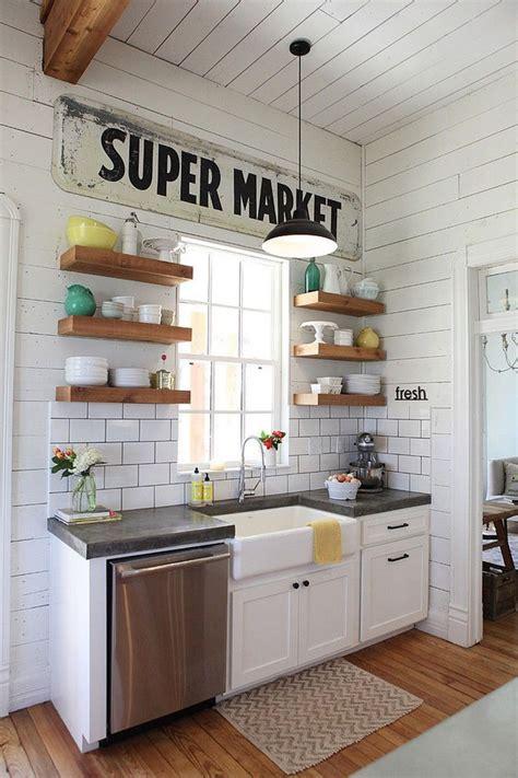 renover sa cuisine a moindre cout envie de nouveauté voici 5 idées pour relooker et
