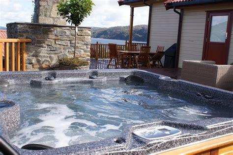 arctic spa tubs tub pictures ireland arctic spas