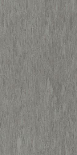 "Armstrong Raffia Charcoal Dust Vinyl Flooring 12"" x 24"