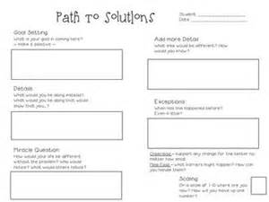 place value activities 3rd grade all worksheets solution focused brief therapy worksheets printable worksheets guide for